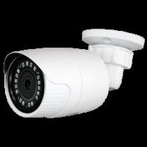 Comprar Cámaras HDCVI - 4N1 CV029IB-4N1 Cámara compacta HDTVI, HDCVI, AHD y Analógica Gama ECO CV029IB-4N1