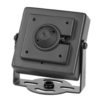 achat Mini Caméras CCTV - Apexis MC232-F4N1 Minicâmara HDTVI, HDCVI, AHD et Analógica Gama PRO 1