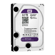 achat Accessoires CCTV - Western Digital Disque dur duro 3 To Intérfase SATA 6 GB/s Modelo WD