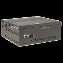 buy Accessories CCTV - OLLE VR-120E Caixa forte especial for videoRecorder Fechadura electró