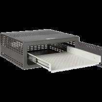 Comprar Accesorios CCTV - OLLE VR-020 Bandeja extraível para caixa forte Compatible con VR-120 e