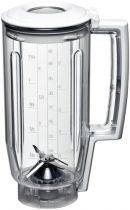 achat Accéssoires Robots multifonction - Bosch MUZ 5 MX 1