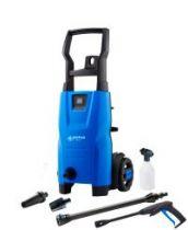 Comprar Limpiadoras de alta presión - Limpiadora de alta presión Nilfisk C 110.7-5 X-tra