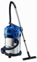 buy Wet & Dry Vacuum Cleaners - Vacuum cleaner Nilfisk Multi II 30 T Inox VSC