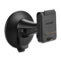 buy Mounts and Holders - Garmin Arm ventosa + Mount nuvi® 27x7 | 27x8 | 27x9 | dezl™ 7x0 |