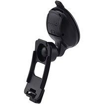 achat Support - Garmin Bras ventosa + Support Pour DriveAssist 010-12464-00