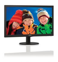 achat Ecran Philips - PHILIPS Ecran LED 22´´ (21.5) FULL HD VGA DV