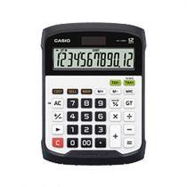 Comprar Calculadoras - Calculadora Casio WD-320MT WD-320MT