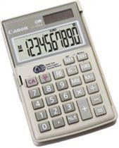 Comprar Calculadoras - Calculadora Canon LS-10 TEG 4422B002AB