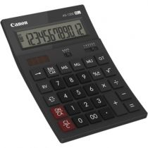 achat Calculatrices - Calculatrice Canon AS-1200 4599B001AB