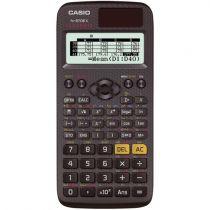 buy Calculators - Calculator Casio FX-87DE X