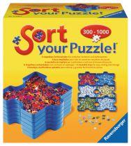 achat Jouet d' Extérieur - Ravensburger Sort Your Puzzle!