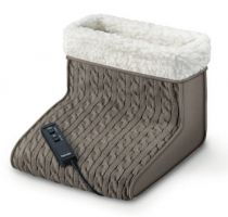 buy Electric blankets - Beurer FWM 45