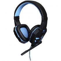 achat Casque Gaming - AULA prime gaming headset 172762