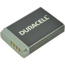Comprar Bateria para Canon - Bateria Duracell Li-Ion Bateria 1010 mAh para Canon NB-13L