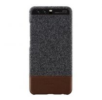 Comprar Accesorios Huawei P10 / P10 Plus - Funda Huawei P10 Plus Mashup Case, Dark Grey 51991882