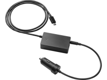 achat Adaptateurs AC/DC - HP USB-C Auto Adapter