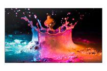 achat Ecrans professionnels - SAMSUNG DISPLAY  PROFISSIONAL LFD 46´´ - UD46E