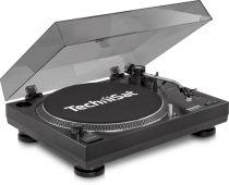 Tocadiscos Technisat TechniPlayer LP 300