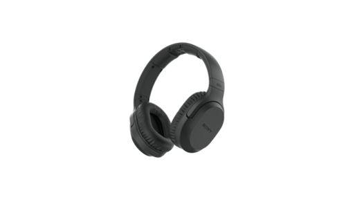 Cascos Sony MDR-RF895RK Negro