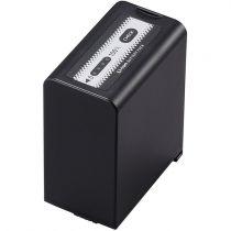 Comprar Bateria para Panasonic - Bateria Panasonic AG-VBR118G 11800 mAh AG-VBR118G