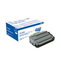 achat Toner imprimante Brother - BROTHER TONER Noir TN3520 20000PG TN-3520