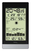 Comprar Termómetros / Barómetros - Technoline WS 9050