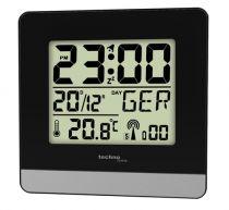 Comprar Termómetros / Barómetros - Technoline WT 260