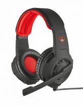 achat Casque Gaming - Trust GXT 310 Casque Gaming 21187