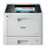 Comprar Impresora Láser Color - BROTHER Impresora LASER COR A4 HLL8260CDW