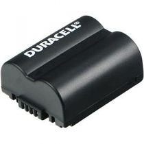 Comprar Bateria para Panasonic - Bateria Duracell Li-Ion Bateria 750 mah para Panasonic CGA-S006 DR9668
