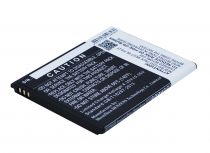achat Batteries pour Acer - Batterie Acer Liquid Z520, Liquid Z520 Dual SIM