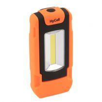 achat Lampe de poche et torche - Lampe de poche Hycell COB LED Worklight Flexi