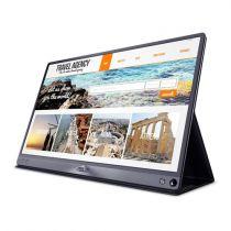buy Asus Screen - Asus MB16AC - Monitor ZenScreen 15.6´´ USB Type-C Portable, FHD (1920x