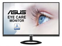 Comprar Monitor Asus - Asus VZ249HE - Monitor 24´´ (23.8´´), FHD (1920x1080), IPS, Ultra-Slim VZ249HE