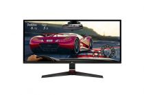 achat Ecran LG - LG Ecran LED IPS 29´´ 21:9 ULTRAWIDE 1MS HDM