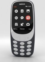 Nokia 3310 Dark Blue