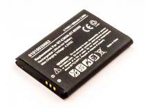 Comprar Baterías Otras Marcas - Batería Bea-fon SL652A, SL652AF, SL660, SL670