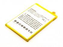 achat Smartphones Asus - Batterie Asus ZB552KL, ZE500CL, ZE550ML, ZE551ML, Zenfone 2 5.5´´, Zen