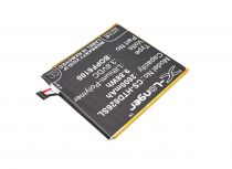 Comprar Baterías HTC - Batería HTC A50M, D620g, D620h, D620u, D820, D820mu, Desire 620, Desir