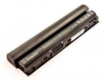 achat Batteries pour Dell - Batterie Dell Latitude E6120, Latitude E6220, Latitude E6230, Latitude