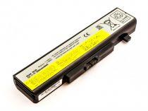 Comprar Baterias para IBM e Lenovo - Bateria Lenovo B4400, B480, B485, B490, B5400, B580, B585, B590, E4430