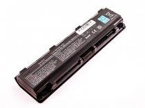 Comprar Baterias para Toshiba - Bateria Toshiba C40-AD05B1, C40-AS20W1, C40-AS22W1, C40-AT01W1 - 5200