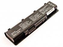 achat Batteries pour Asus - Batterie Asus N45 Series, N45E, N45S, N45SF, N45SF-V2G- VX041V, N45SF-