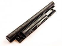 Comprar Baterias para Dell - Batería Dell Inspiron 14 Series, Inspiron 14-3421 Series, Inspiron 14-