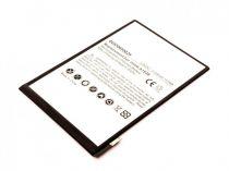 achat Batteries pour Apple - Batterie Apple A1538, A1546, A1550, iPad 5.2, iPad mini 4