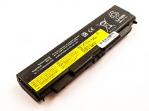 Comprar Baterias para IBM e Lenovo - Bateria Lenovo ThinkPad L440 Series, ThinkPad L540 Series, ThinkPad L5