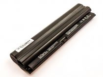 "Comprar Baterias para IBM e Lenovo - Bateria Lenovo ThinkPad Edge 11´´, ThinkPad Edge 11"" NVY4LFR, ThinkP"