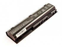 achat Batteries pour HP et Compaq - Batterie HP ProBook 4230s, Li-ion, 11,1V, 4400mAh, 48,8Wh, black