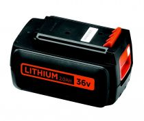 Comprar Baterias Herramientas - Batería Black&Decker CLM3820L1/L2, GLC3630L, GLC3630L/L20, GTC3655L, G